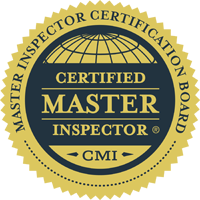 Virginia Fairfax Home Inspections CMI Internachi