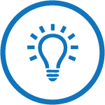 Virginia Fairfax Home Inspections Energy Audit