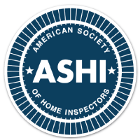 Virginia Fairfax Home Inspections ASHI Image