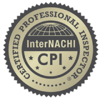 Virginia Fairfax Home Inspections CPI Internachi