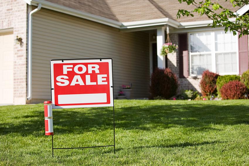 Virginia Fairfax Home Inspections House For Sale