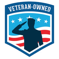 Virginia Fairfax Home Inspections Veteran Owned
